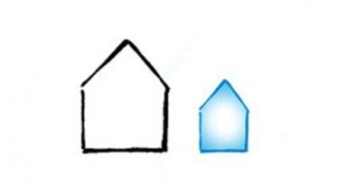 skiss komplementbyggnad bygglov
