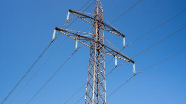 Trelleborgs Energi AB är en sammanslagning av fjärrvärme- och energiförsäljningsbolagen samt elnätsverksamheten.