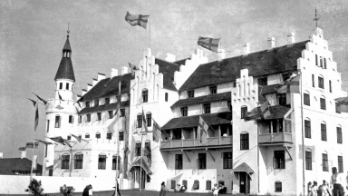 Falsterbohus 1908