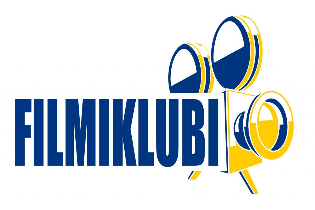 FilmiKlubi logotyp