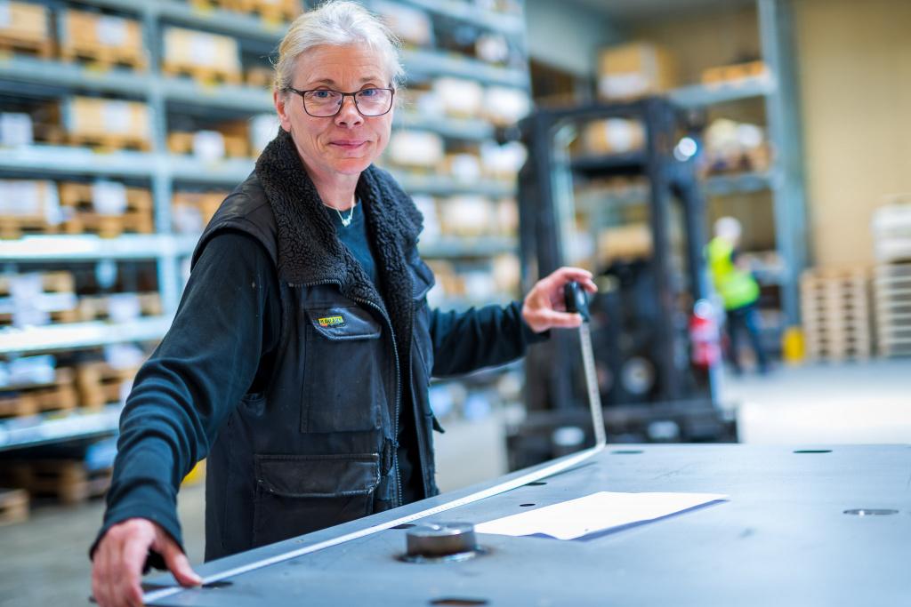 Om du har frågor, enkla eller mera komplicerade, som rör ditt företags utveckling eller etablering i Trelleborgs kommun kan du kontakta vår lotsfunktion.