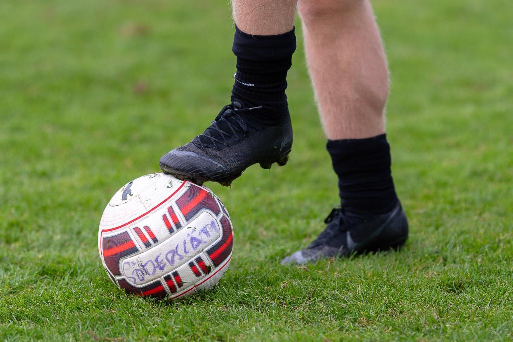 Pilevallskolans fotbollsprofil erbjuder talangfulla högstadieungdomar möjligheten att kombinera satsningen på att utvecklas som idrottare med en seriös satsning på skolan.
