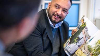 I Trelleborgs kommun finns planerad mark tillgänglig för etablering. Kontakta vår företagslots om du är intresserad av att etablera ditt företag i Trelleborgs kommun. Då kan du få vägledning oavsett om du är intresserad av att köpa mark eller hyra lokal.