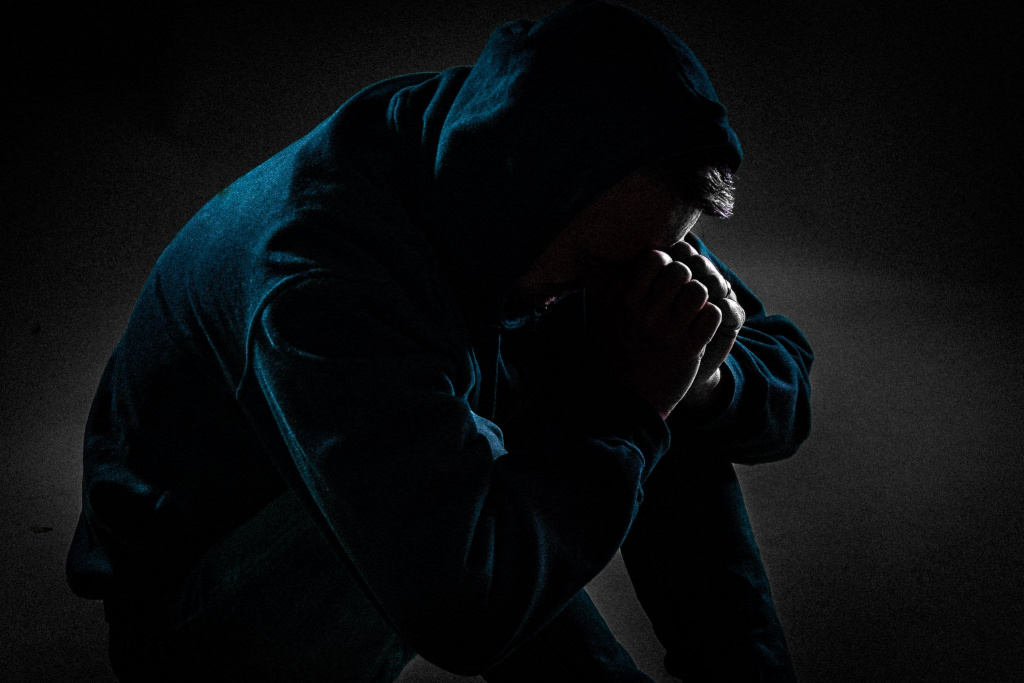 Den kommunala socialpsykiatrin finns för dig med psykisk ohälsa och långvarig funktionsnedsättning.