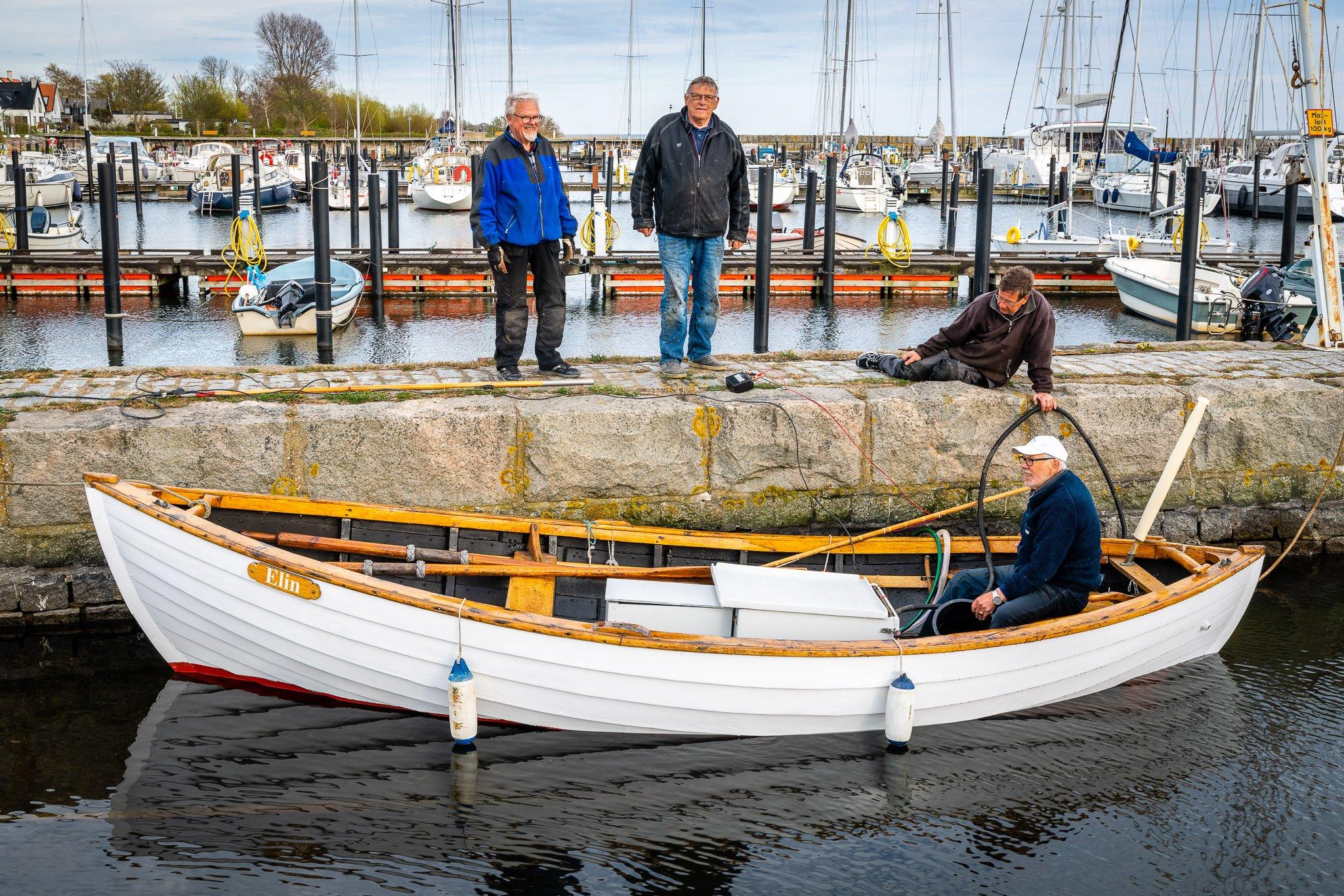 Det finns många kultur- och idrottsföreningar i Trelleborgs kommun.