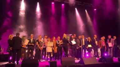 alla vinnare trelleborgsgalan 2019