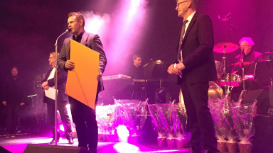 vinnare kulturstipendiet 2019 trelleborgsgalan simon boos thomas nilsson