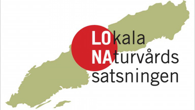 LONA-logo