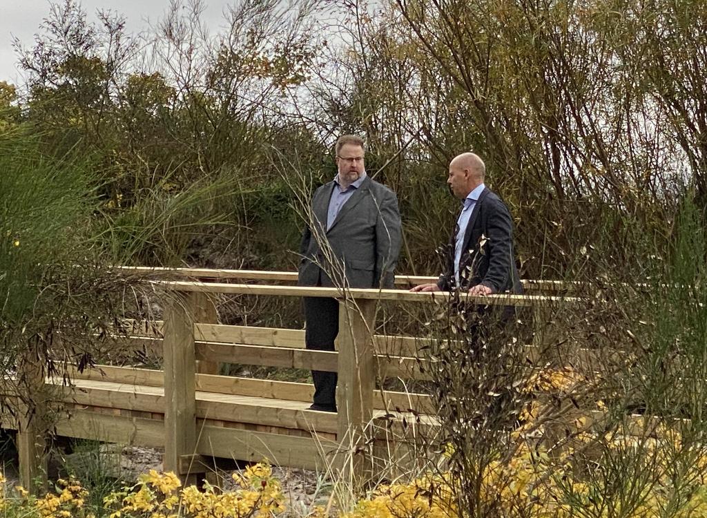 bro diesbäcken politiker