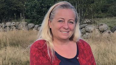 karina krohn modersmålslärare finska