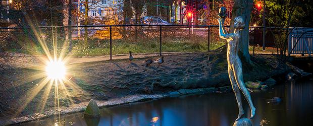 framtid innovation stadsparken axel ebbe